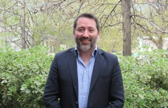 Dr. Jaime Silva es entrevistado por Radio U. de Chile sobre cómo enfrentar el estrés de marzo