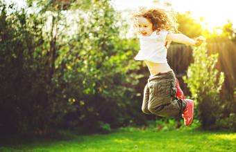 Inscripciones abiertas Diplomado Sintonizando con la infancia Desarrollo y regulación (socio) emocional