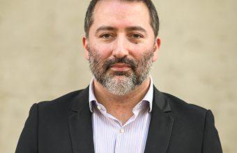 #OPINIÓNEXPERTA - EFECTOS PSICOLÓGICOS DE LA CUARENTENA POR DR. JAIME SILVA