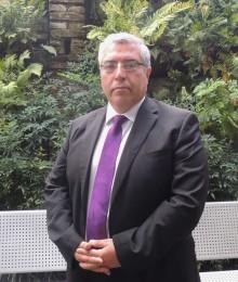 Fernando Reyes Reyes