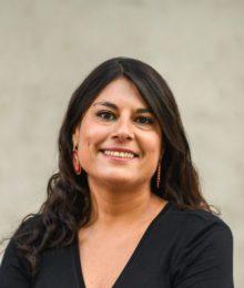 Daniela Bruna J.