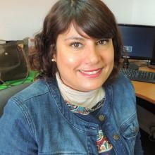 [El Sur] PhD Daniela Bruna entregó recomendaciones para quienes obtuvieron bajos resultados en la PSU