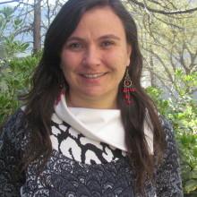 Destacada participación de PhD. Javiera Mena en Fondecyt sobre Cooperación en el Aprendizaje