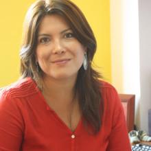 Directora del CIME participó como evaluadora en acreditación de carrera de Psicología de destacada universidad mexicana