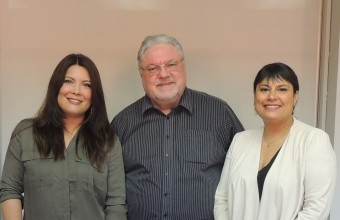 Seminario internacional expuso sobre competencias, técnicas y desafíos que enfrenta la Evaluación Auténtica en Educación Superior