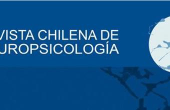 Se publica el nº 1 Volumen 12 Revista Chilena de Neuropsicología