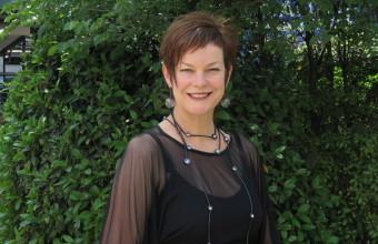 """Dra. Sophie Havighurst realiza taller """"Tuning in to Kids"""" en la Universidad del Desarrollo"""