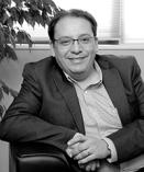 Carlos Smith Clavería