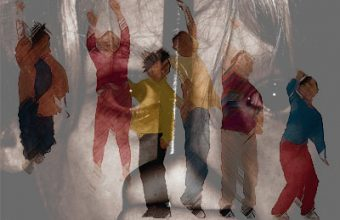 Historias de apego de niños que nacieron o fueron criados en cautiverio durante la dictadura de Uruguay