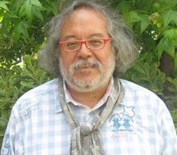 Facultad de Psicología UDD rinde homenaje en memoria de Dr. Luis Tapia Villanueva