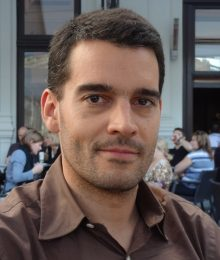 André Sassenfeld