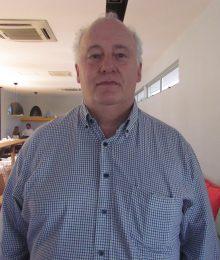 Carlos Mirapeix
