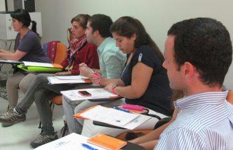 Participa del Concurso de Ayudantes- Santiago 2017 (segundo semestre)