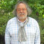 Luis Tapia Villanueva
