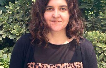 [Medios Regionales] Ana María Salinas - Peligro de sectas religiosas