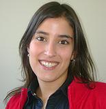 Carmen Gloria Rock