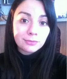 Carolina  Fasce V.