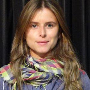 Cecilia-Lepeley1