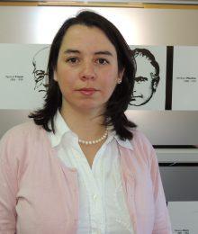 Ángela Arriagada M.