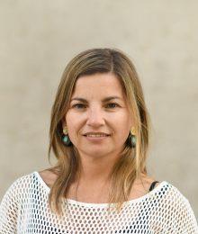 Nora Kusch Mattig