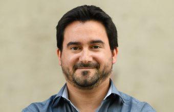 Hacia una educación virtual orientada al desarrollo- Dr. Pablo Fossa