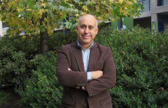Cooperación en las organizaciones: No basta con la buena voluntad y los valores- Daniel Soto
