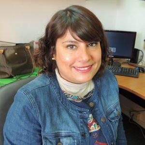 Daniela Bruna