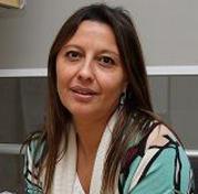 [Canal 13 Cable] Psicóloga Isabel Huerta consultada por Déficit Atencional