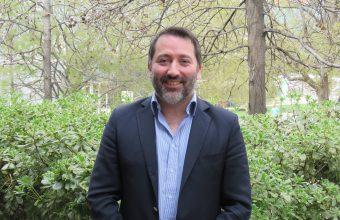 [Radio U. de Chile] Dr. Jaime Silva es consultado por temática del estrés post vacaciones