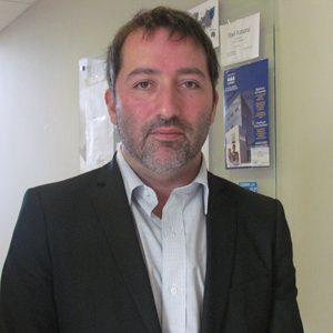 Dr. Jaime Silva C.
