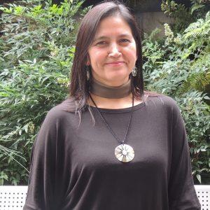 Jimena Miranda WEB