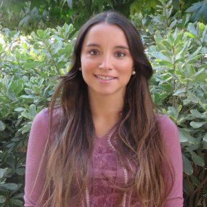 Karen Castet