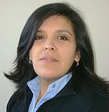 Lidia Conejeros