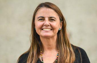 [El Mercurio] Directora de Vinculación con el Medio es consultada sobre redes sociales en tiempos de crisis