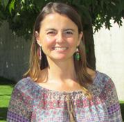 Marcela Aravena Winkler