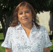 Marcela  Torres Soto