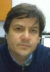 Octavio Puente O.