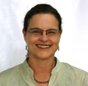 Sabine Romero Bergdolt