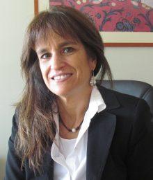 Teresita  Serrano Gildemeister