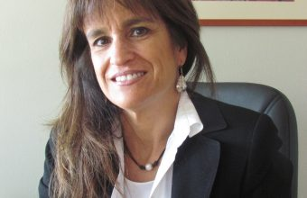 Redes de desarrollo profesional: una apuesta para el desarrollo integral de la mujer
