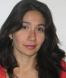 Carola  Pérez Ewert