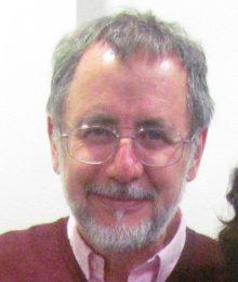 Edgardo  Thumala P.
