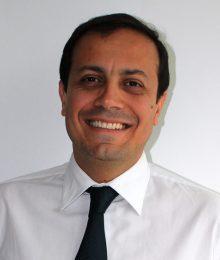Carlos Morales R.