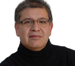 Primer estudio de calidad de vida y bienestar subjetivo en la infancia en Chile