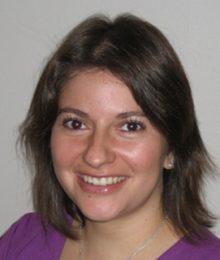 Marianela Hoffmann Soto