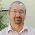 Walter Kühne C.