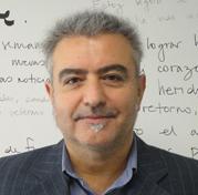 Arturo Duclos Zuñiga