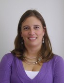 Ana María Borrero