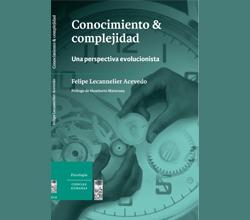 Conocimiento y complejidad