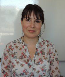 Pilar Marín M.